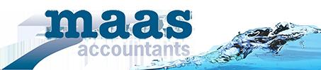 Maas Accountants
